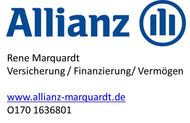 Allianz-Versicherungen